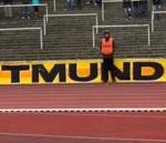 Borussia Dortmunds Amateure