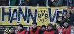 Hannover (Borussia Dortmund)
