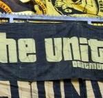 the unity (Klein)