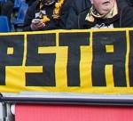 Lippstadt (Borussia Dortmund)
