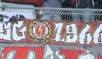 BSG 1966