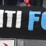 Anti FCH
