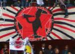 Ultras (Düsseldorf)