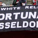 Red White Religion