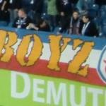Boyz (Baltic Boyz Rostock)
