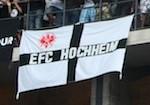 EFC Hochheim