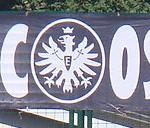 EFC Ost