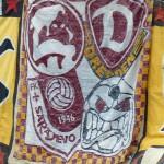 Ultras Dynamo - Horda Zla