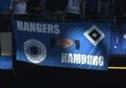 Rangers - Hamburg