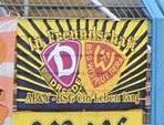 In Freundschaft (Dynamo Dresden und Gera)