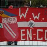 W.w. - EN.-CO. (Weißwasser - Energie Cottbus)
