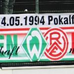 Bremen - Essen