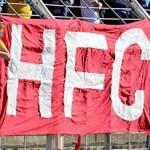 HFC (Hallescher FC)