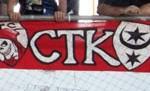 CTK (Chaotika)