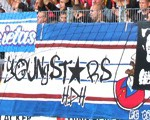 Youngstars HDH