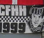 CFHH 1999 (Chosen Few Hamburg)