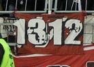 1312 (Kaiserslautern)