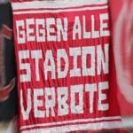 Gegen alle Stadionverbote (Kaiserslautern)