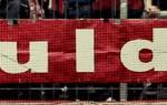 Fulda (1.FC Köln)