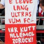 E Levve lang Ultras vum FC