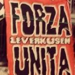 Forza Unita Leverkusen