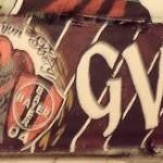 GVB - Grafen von Berg