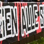 Gegen alle Stadionverbote (Lippstadt)