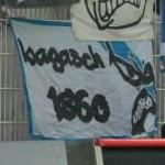 Bagasch 1860