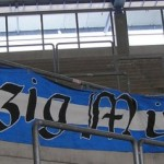 Sechzig München