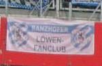 Ranzhofer Löwen-Fanclub
