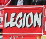 Legion (Rheinhessen)