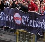 Kategorie Offenbach