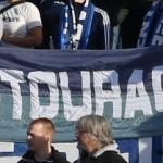 Entourage (VfB Oldenburg)