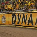 Ultras Dynamo