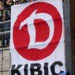 D Kibic