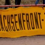 Fanclub Sachsenfront Zabeltitz