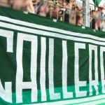 Caillera (mit Doppellinien)