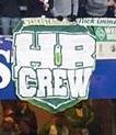 HB Crew (Hansestadt Bremen)