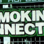 Smoking Connection