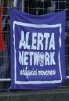 Alerta Network (TeBe)