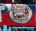 Ultras (Unterhaching)