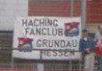 Haching Fanclub Gründau Hessen