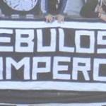 Nebulos Imperio (schwarz)