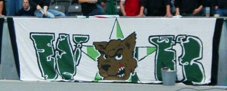 Weekend Brothers Wolfsburg