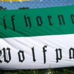 Gifhorner Wolfpac