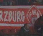 Würzburg Süd
