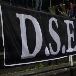 D.S.E. (Dallenberg Street Elite)