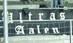 Ultras Aalen