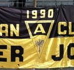Fan Club Öcher Jonge 1990
