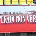 Tradition verpflichtet - 1966